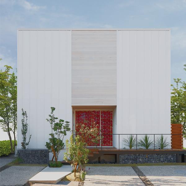 TRETTIO/子育てしやすい家がいい、インテリアにもこだわりたい。「30歳からの家づくり」を追求した商品化住宅。
