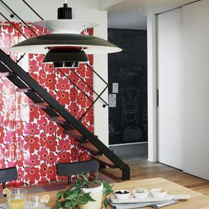 規格型住宅、北欧デザイン住宅のトレッティオ