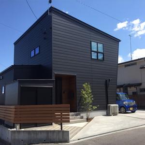 提案型住宅・注文住宅・デザイン住宅