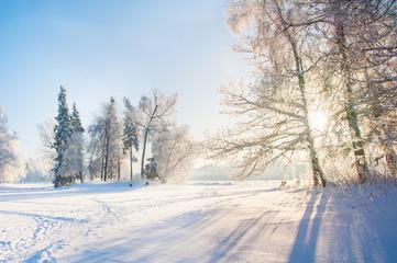 四季を通して全ての部屋で快適に暮らす条件
